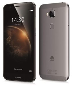 977-huawei-g8-lte-16-gb-brand-new-unlocked-black-2