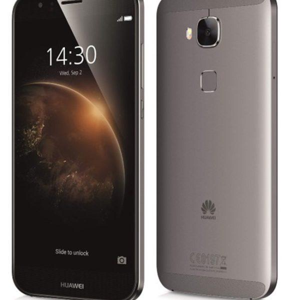 977-huawei-g8-lte-16-gb-brand-new-unlocked-black-2