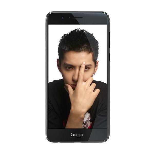 huawei-honor-8-specs