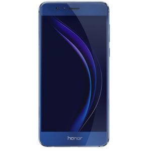 huawei-honor-81