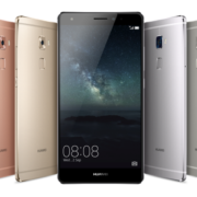 huawei-mate-s_colors