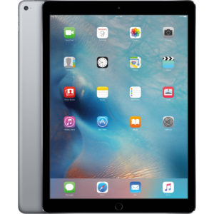apple_128gb_ipad_pro_wi_fi_1185487