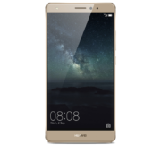 huawei-mate-s-topic