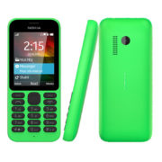 nokia-215-green-gallery-img-3-090415