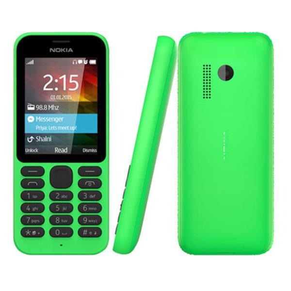 nokia-215-green-gallery-img-3-090415