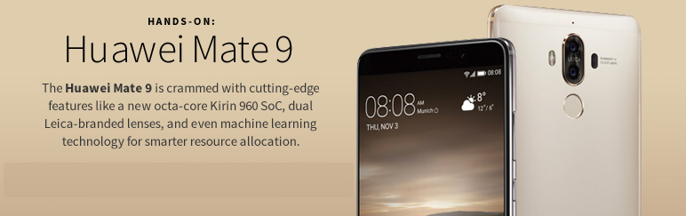 20161107_hands-on-huawei-mate-9