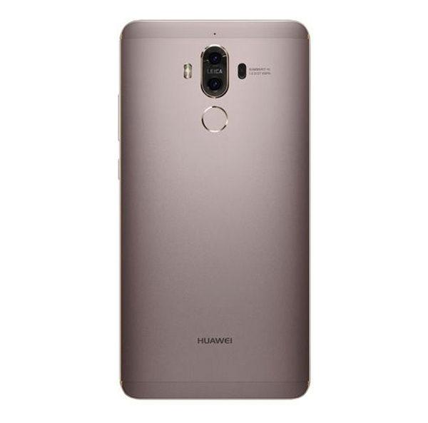 Huawei Mate9 Khalidlemar