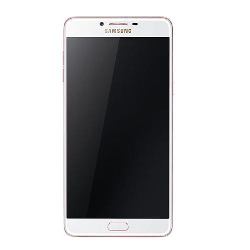 Samsung Galaxy C9 Pro KhalidLemar