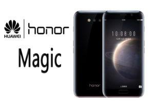 huawei-honor-magic-1
