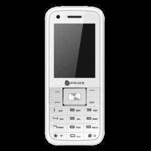 slick-z5-with-white-01