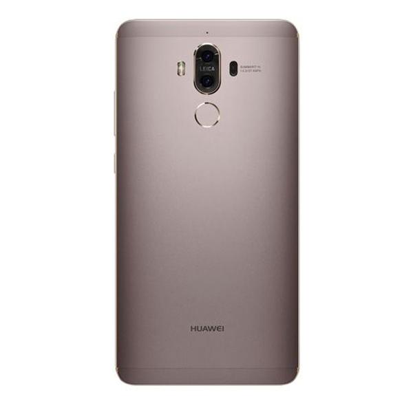 Huawei Mate9 – KhalidLemar